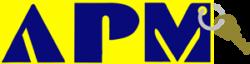 Asset-Property-logo-300px