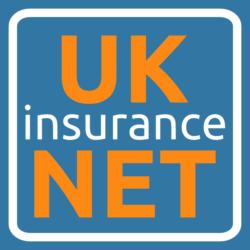 UK-Insurance-Net3
