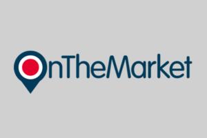 Logo-APM-On-The-Market-400px