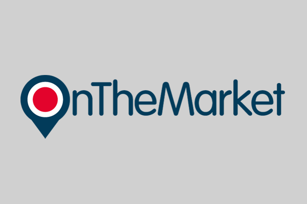 Logo-APM-On-The-Market-400px