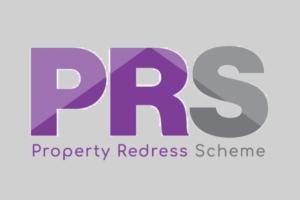 PRS-logo-600px